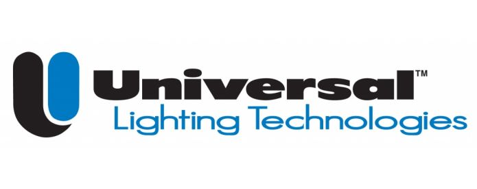 universal-lighting-atlanta-light-bulbs.jpg