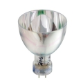 Metal Halide Specialty Lamps