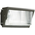 Metal Halide Large Wall Pack Fixtures