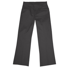 Image result for choir pants