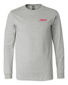 Long Sleeve T-Shirt (1037)