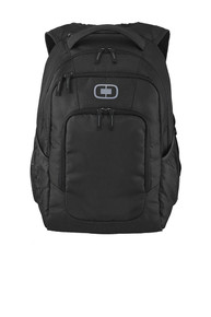 Ogio Backpack (2005)