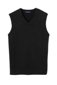 Sweater Vest (2006)