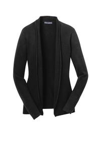 Ladies Cardigan Sweater (2007)