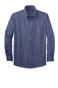 Red House Oxford Shirt  (2007)