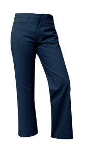 Girls Mid-Rise Pants, Junior (1001)