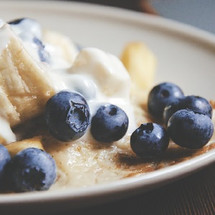 Blueberry (IW)