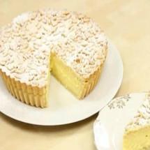 Nonna Cake (FA)