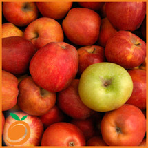 Apple (RF)