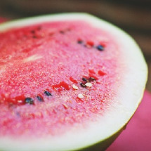 Watermelon Real (NV)