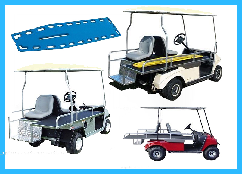 yamaha golf cart parts. yamaha parts subcategories. ambulance conversions golf cart