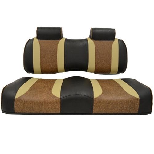 Front Cushion Sets