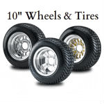 golf-cart-wheels-tires-10-wheel-tires.jpg