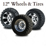 Golf-Cart-Wheels-tires12-wheel-tire.jpg