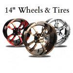 14-wheel-tire.jpg