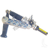 Steering Box Assembly, E-Z-Go Medalist/TXT Gas & Electric 94-00
