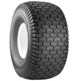 20x10.00-10 Soft Street / Turf Tire (Lift Required)