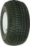 205/65-10 Kenda Load Star Street Tire (Lift Required)