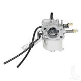 Carburetor, E-Z-Go 350cc Engine