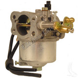 Carburetor, E-Z-Go 295cc Engine