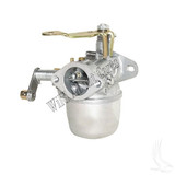 Carburetor, E-Z-Go 2 Cycle 89-93 Engine