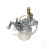 Carburetor, E-Z-Go 2 Cycle 82-87 Engine