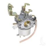 Golf Cart Carburetor, Yamaha 4 Cycle G16/G20