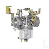 Golf Cart Carburetor, Yamaha 4 Cycle G14