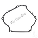 Crankcase Cover Gasket, Club Car Precedent Gas 09+ FE350