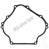 Crankcase Gasket, Club Car DS Gas 96+ FE350