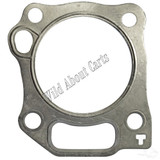 Head Gasket, Yamaha G22 Gas 03+