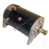 Starter Generator, E-Z-Go 4 Cycle Gas 91+
