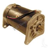 Starter Generator, Yamaha 4 Cycle Gas G16-G22, G29 96+