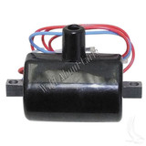Ignition Coil, E-Z-Go 81-93 2 Cycle Gas