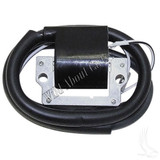 Ignition Coil, Yamaha G1 2 Cycle Gas
