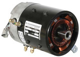 Club Car 48Volt Golf Cart High Speed Electric Motor IQ i2 Excel 3294 AMD#GG04001
