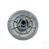Sheave, Sliding Driven Clutch, Balanced, Yamaha G2-G22 4-cycle Gas