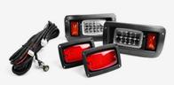 golf cart Light Kits