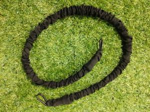 4' Speed Cord
