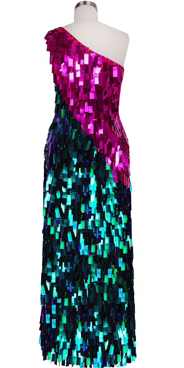 sequinqueen-long-fuchsia-and-iridescent-green-sequin-dress-back-4005-008.jpg