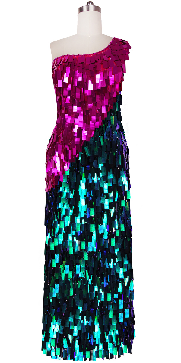 sequinqueen-long-fuchsia-and-iridescent-green-sequin-dress-front-4005-008.jpg