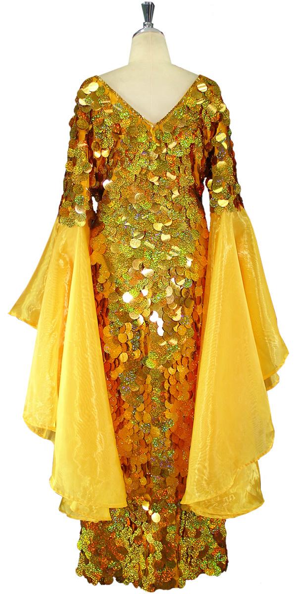 sequinqueen-long-gold-sequin-dress-back-2004-010.jpg