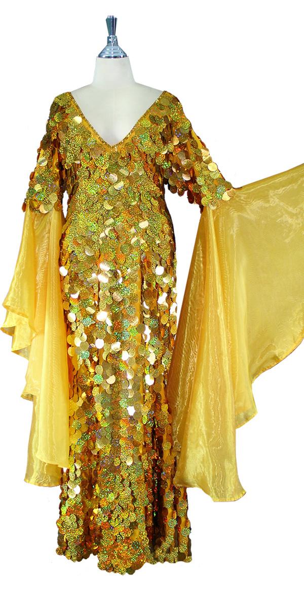 sequinqueen-long-gold-sequin-dress-front-2004-010.jpg
