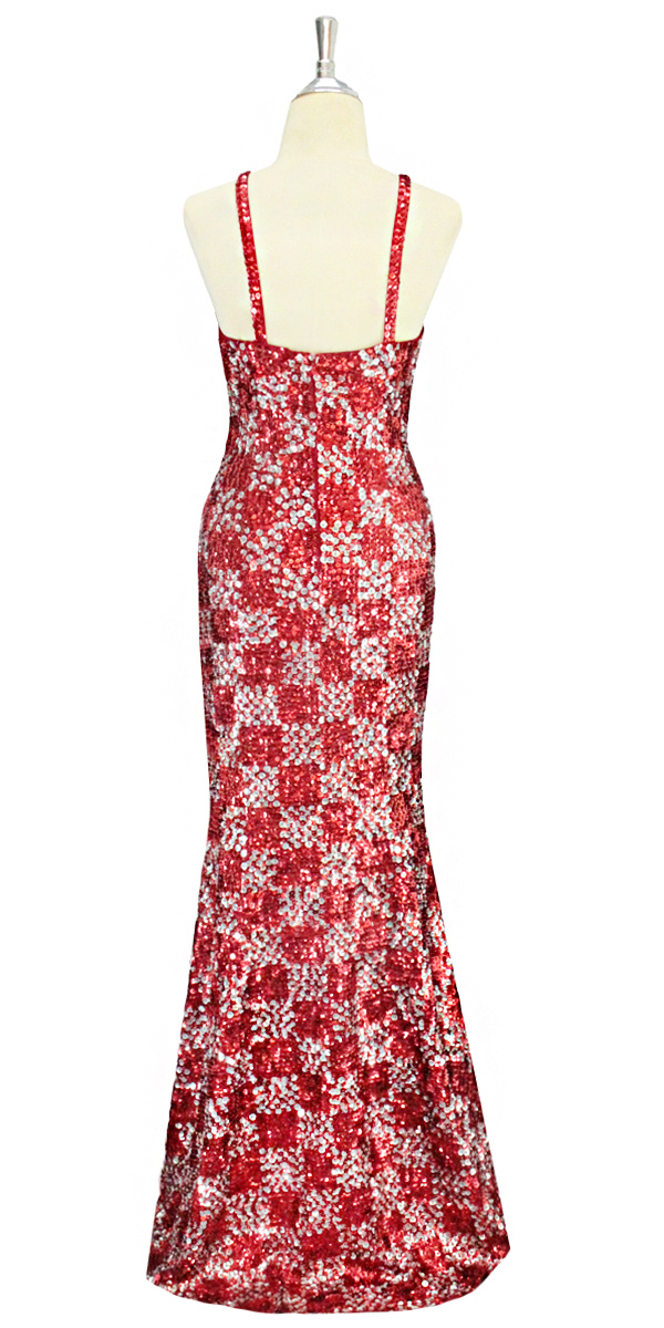 sequinqueen-long-metallic-red-and-silver-sequins-dress-back-4001-009.jpg