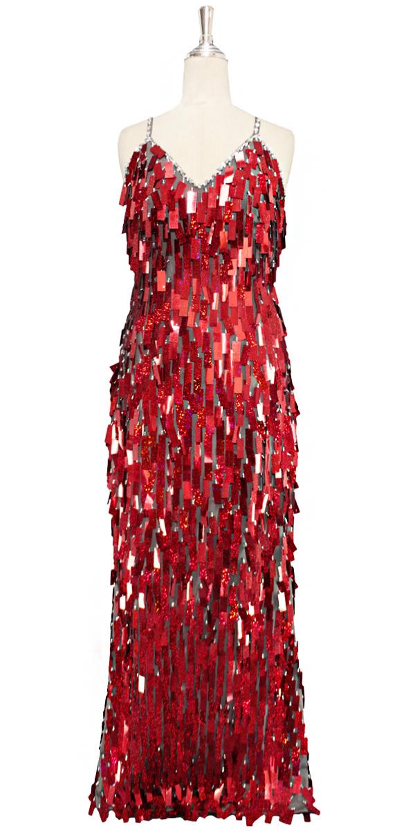 sequinqueen-long-red-sequin-dress-front-2005-019.jpg
