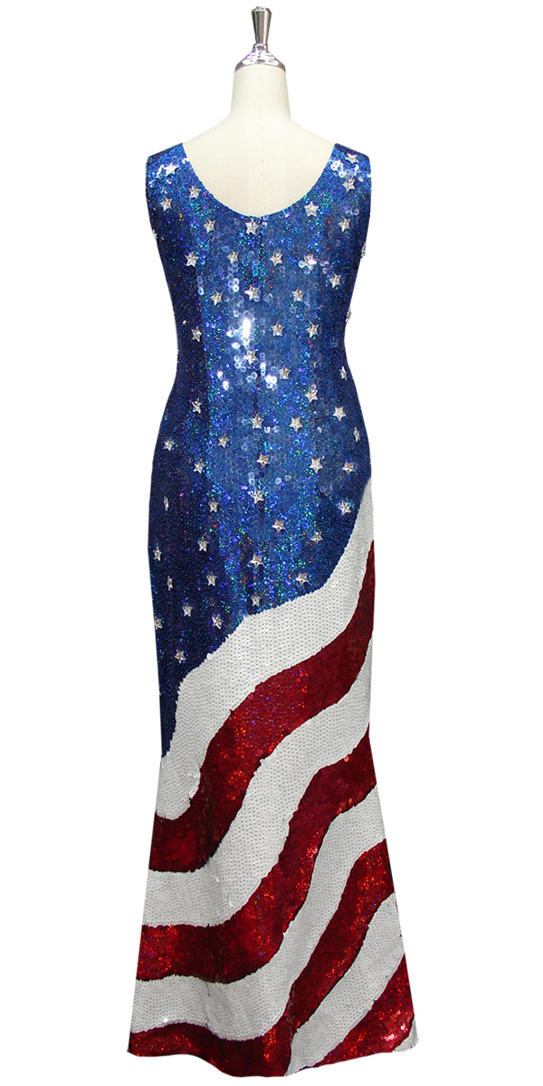 sequinqueen-long-usa-stars-and-stripes-sequin-dress-back-4002-007.jpg
