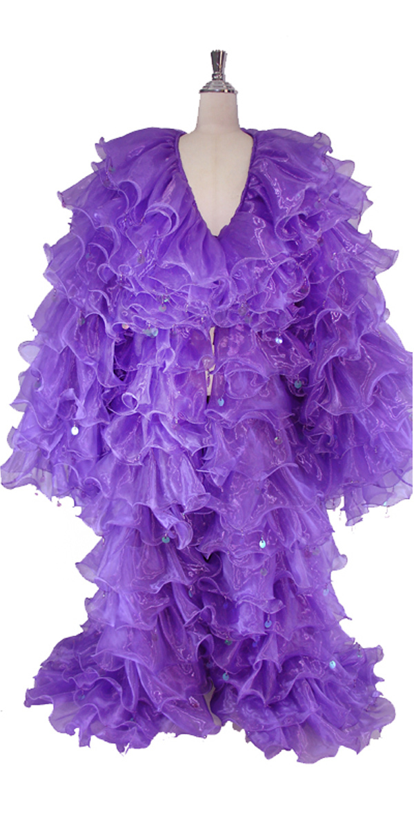 sequinqueen-purple-ruffle-coat-front-or1-1601-003.jpg