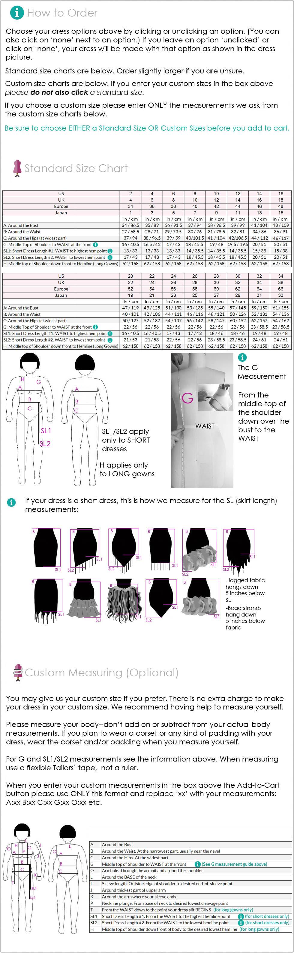 sequinqueen-sequin-dress-size-charts.jpg