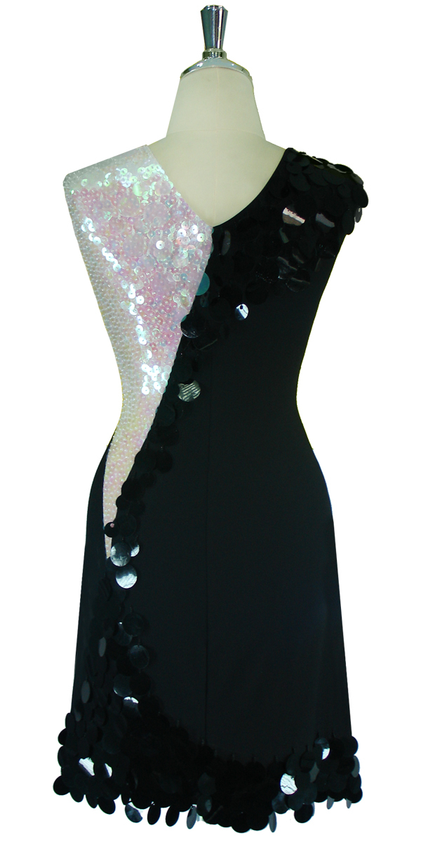 sequinqueen-short-black-and-white-sequin-dress-back-3004-002..jpg