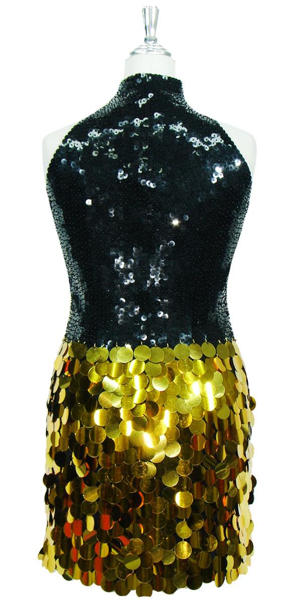sequinqueen-short-black-sequin-dress-back.-3001-017.jpg